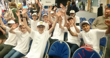 crgs-students-progress-to-the-world-championships-of-first-lego-league