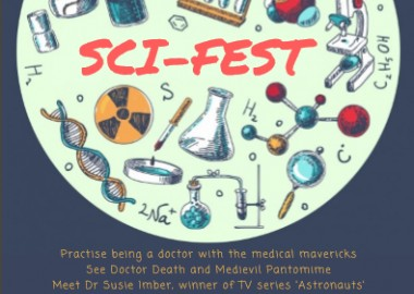 crgs-sci-fest-saturday-17th-march-10am-4pm