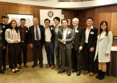 old-colcestrian-society-launches-hong-kong-branch