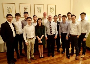old-colcestrians-hong-kong-branch-meeting