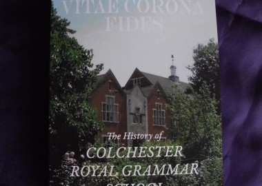 new-book-on-the-history-of-colchester-royal-grammar-school
