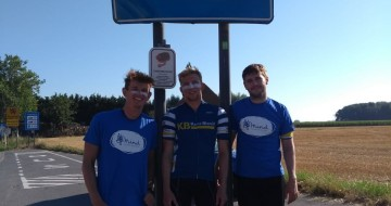 epic-old-colcestrians-bike-ride-to-support-mind