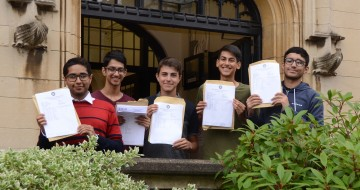 students-achieve-phenomenal-gcse-results