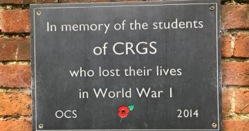 interview-with-peter-rowbottom-about-crgs-soldiers