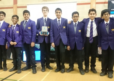 crgs-vex-iq-team-through-to-next-round