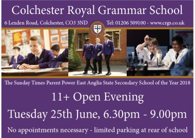 11-open-evening-tuesday-25th-june-2019