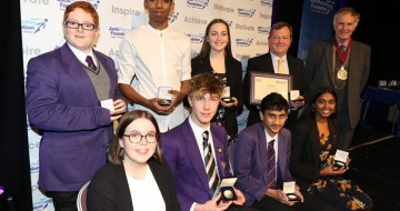 jack-petchey-awards-2020