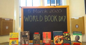 world-book-day