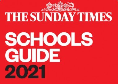 colchester-royal-grammar-school-named-sunday-times-east-anglia-school-of-the-decade