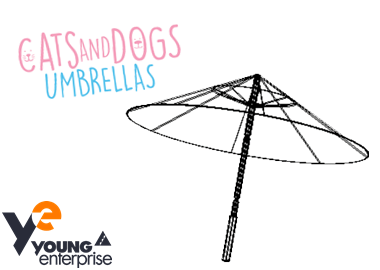 young-enterprise-company-designs-innovative-child-friendly-pop-up-umbrella