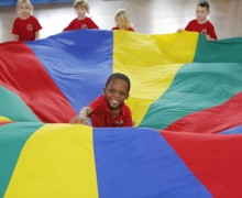Cooks_Spinney_Primary_School_and_Nursery_Image_Gallery_117