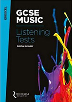 Music Listening Tests