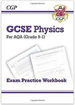 Physics Workbook