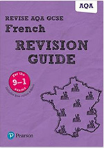 Revise French Revision Guide