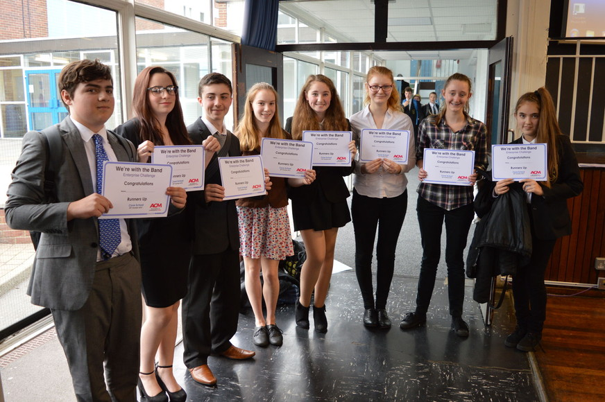 Year10EnterpriseDay2015 (90)