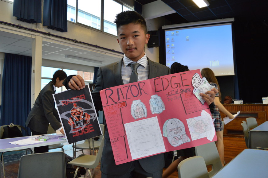 Year10EnterpriseDay2015 (31)