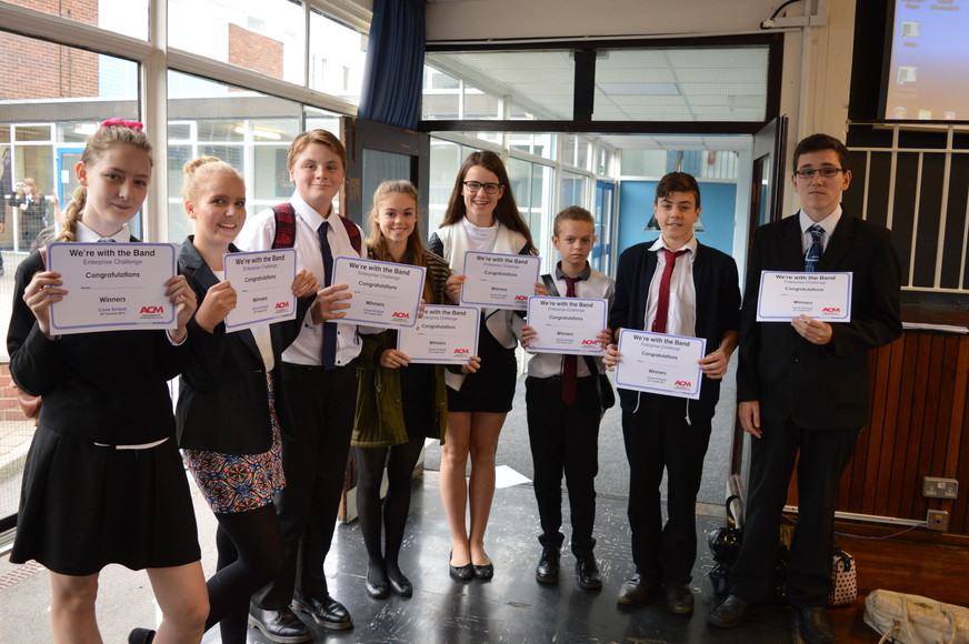 Year10EnterpriseDay2015 (93)