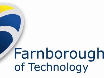 Farnborough College of Technology - National Apprenticeships Week