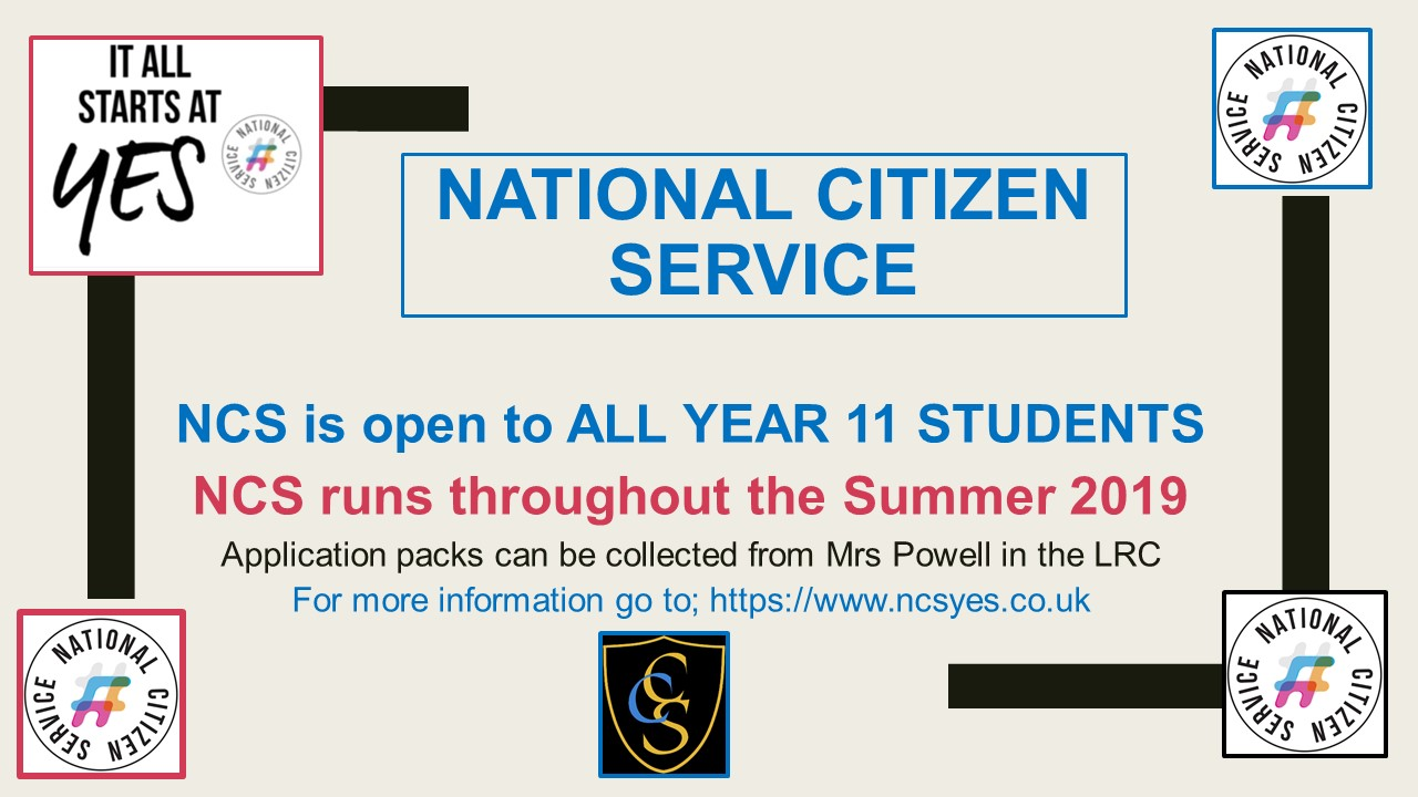 National citizen service slide 131119