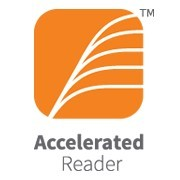 Accelerated Reader KS3