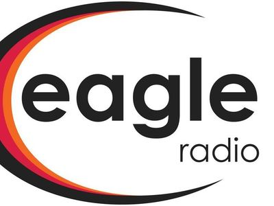 Eagle Radio Media Academy - Booking Now Open!