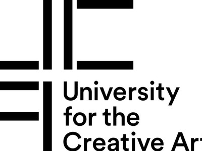 University for the Creative Arts - Applications now open!