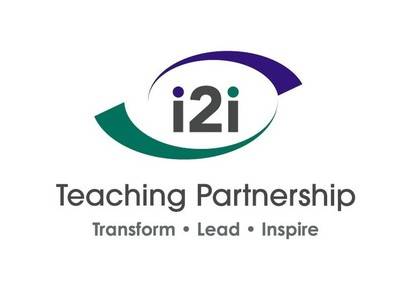 Get into teaching with i2i Teaching Partnership SCITT