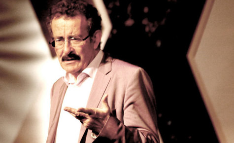 Why bother with Science? Professor the Lord Robert Winston to deliver inspiring talk to Year 8 and 9 Cressex students