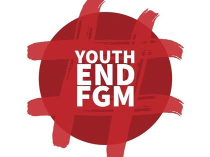 Youth End FGM