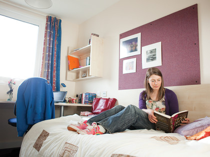 Get ready for Uni: Top tips for student life