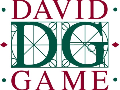 Upcoming Open Days at David Game College