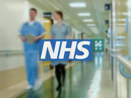 What are the Major Challenges to the NHS over the next Decade?