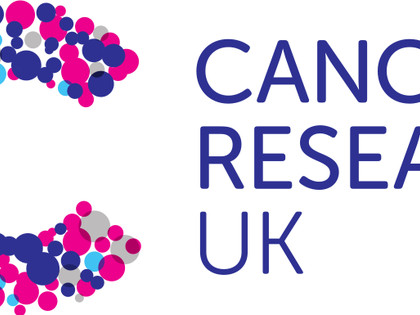 Volunteer with Cancer Research