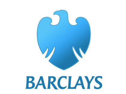 Life Skills at Barclays