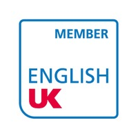 Enligsh UK Member Square