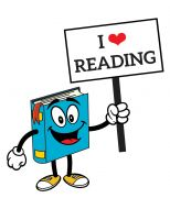 IloveReading