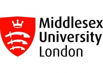 Year 9 Trip to Middlesex University