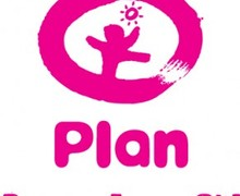Plan Because I am a Girl