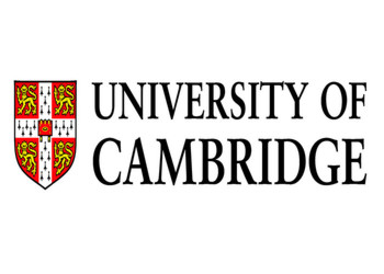 Year 9 students assist University of Cambridge and the University College London in research study.