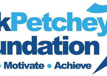 Jack Petchey Teacher Award