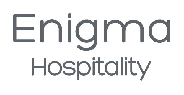 Enigma hospitality grey png web
