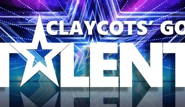 CLAYCOTS' GOT TALENT!