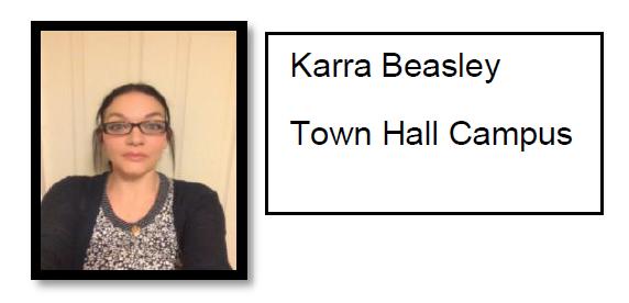 Family support worker karra