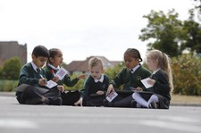 Claycots school partnership image gallery 1 11