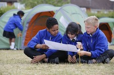 Claycots school partnership image gallery 1 96
