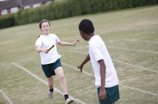Claycots school partnership image gallery 1 92