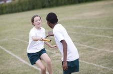 Claycots school partnership image gallery 1 93