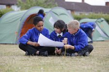 Claycots school partnership image gallery 1 94