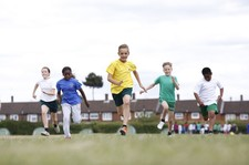 Claycots school partnership image gallery 1 88