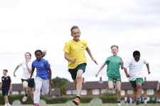 Claycots school partnership image gallery 1 90